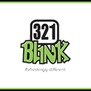 321 Blink