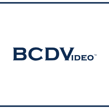 BCD Video
