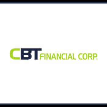 CBT Financial