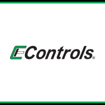 E-Conntrols