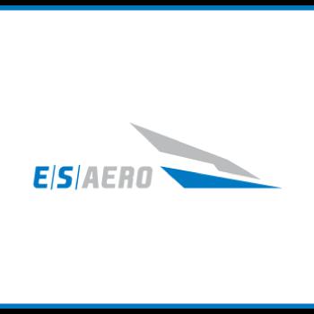 ES Aero