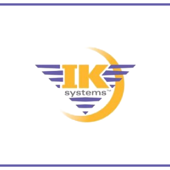 IK Systems