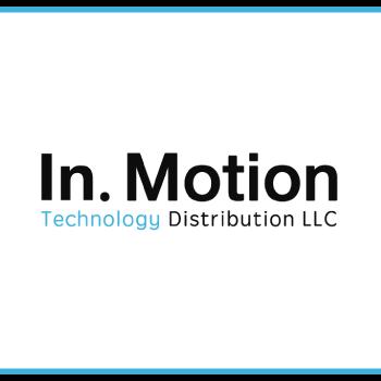 InMotion Global
