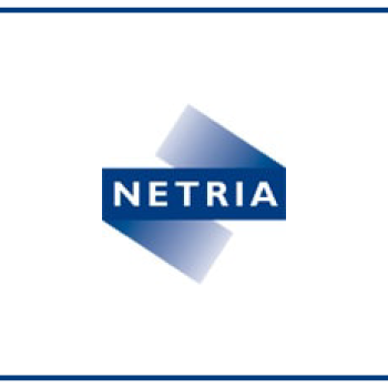 Netria