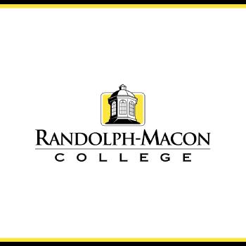 Randolf-Macon College