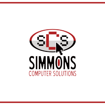 Simmons Computer Solutions