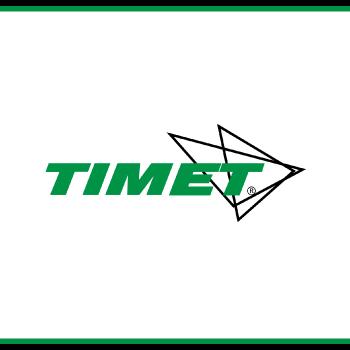 Timet