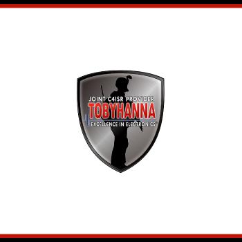 Tobyhanna