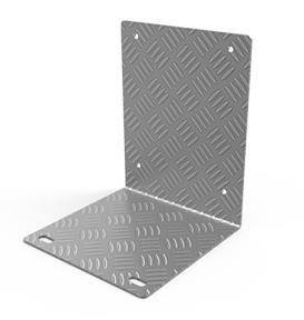 Floor Plate