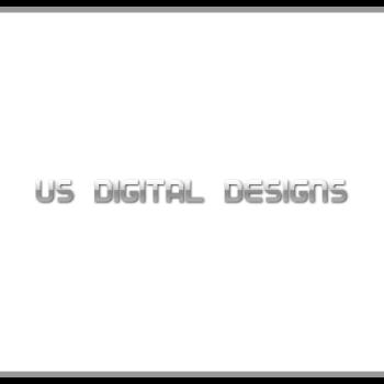 US Digital Design