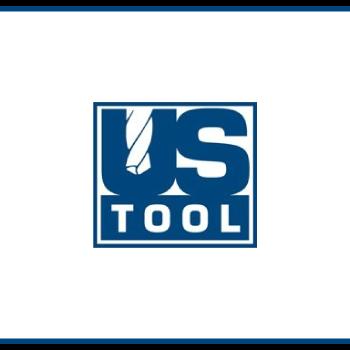 US Tool