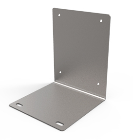 Standard Steel