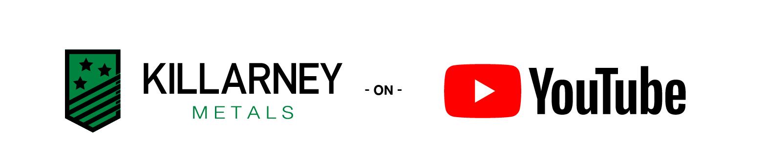 KM Youtube
