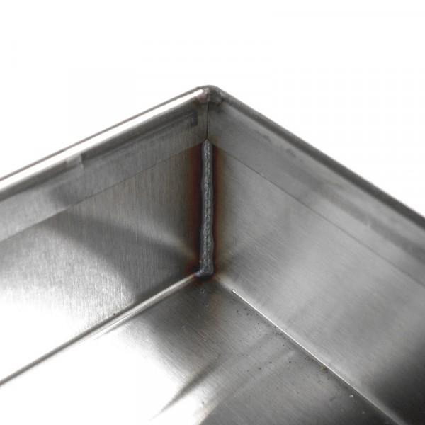 Washing Machine Drain Pan