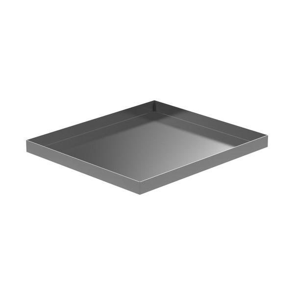 Sink Cabinet Drip Tray