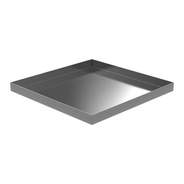 Ac Condensation Pan