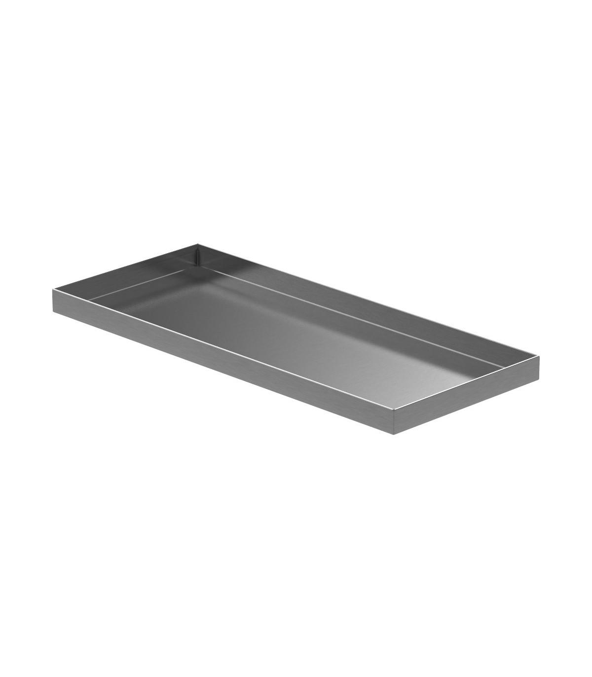 Air Conditioner Drip Tray
