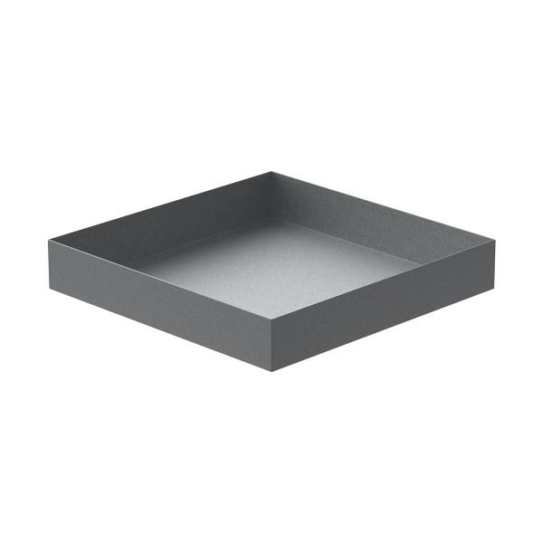 Water Heater Drip Tray