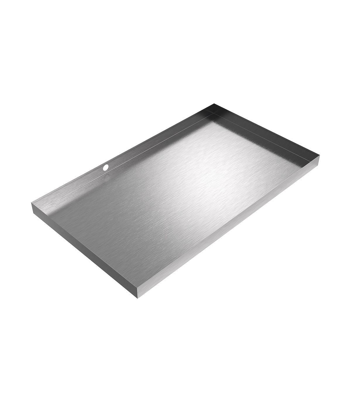 Maytag Maxima Washer Steam Dryer Drain Pan