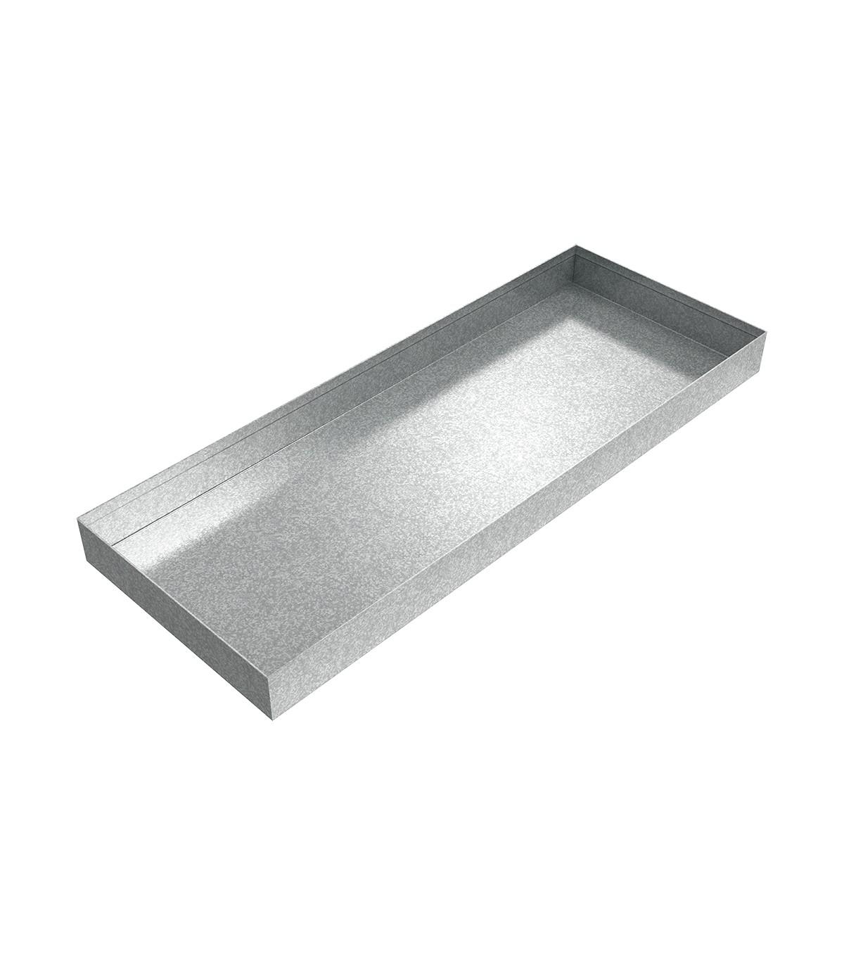Oil Heater Drip Pan