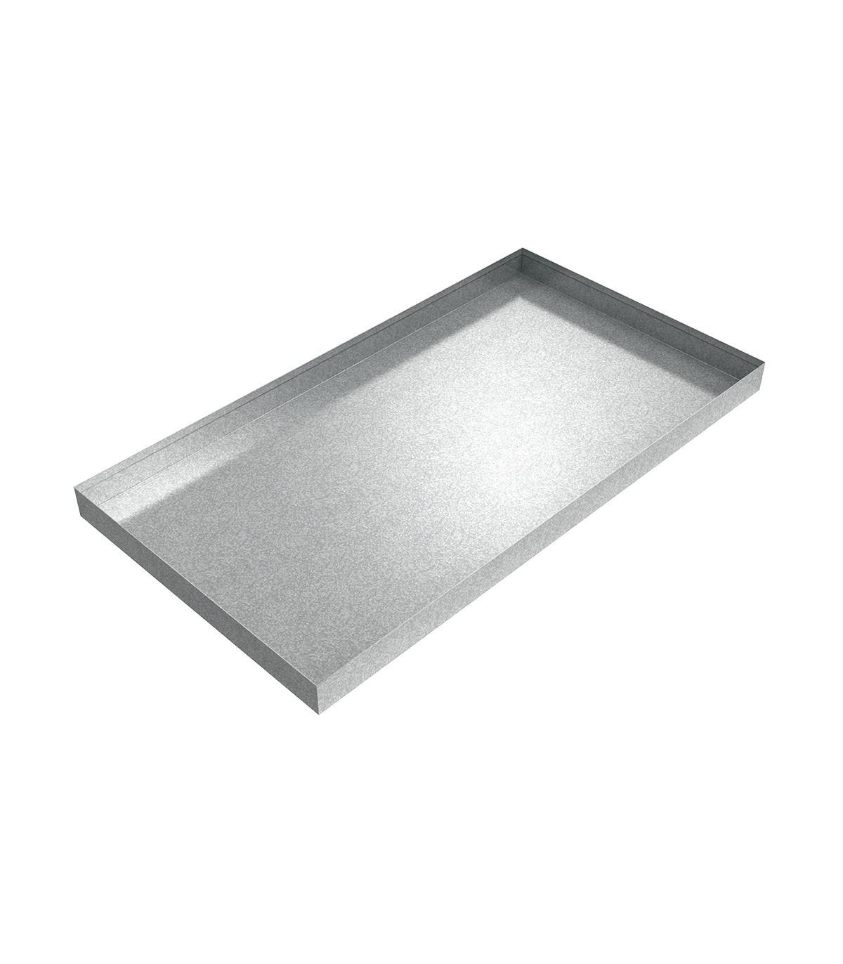 Paint Filter Drip Pan