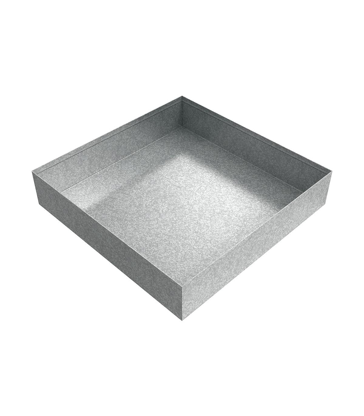 Small Drip Pan