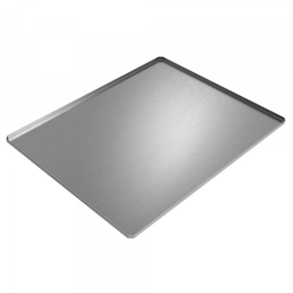 Stainless Cart Drip Tray - 31.75 x 25.75