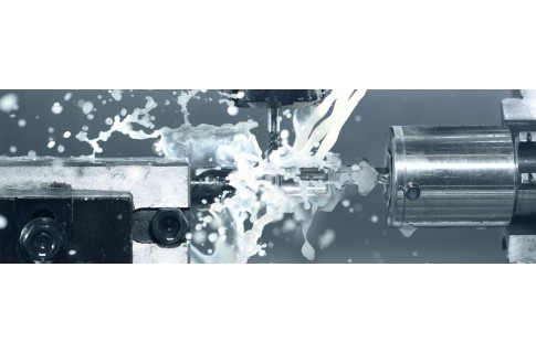 Hydraulic Drip Pans