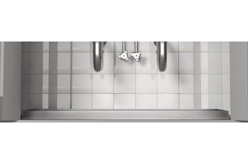 Sink Drip Pans