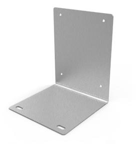 Aluminum Standard