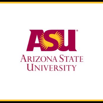 Arizona State Univ.