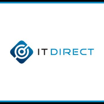 IT Direct
