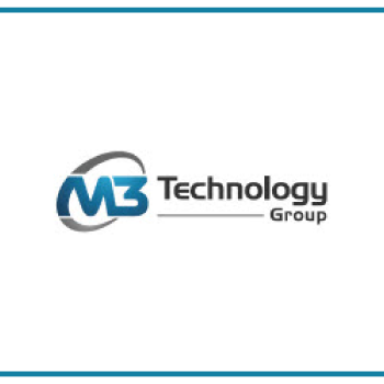 M3 Technology Group