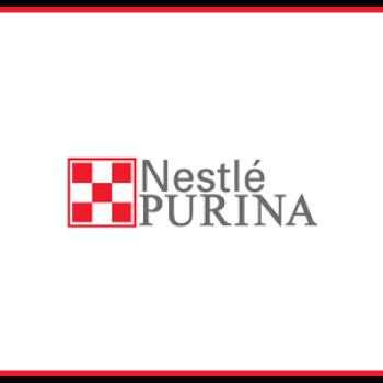 Nestlé Purina