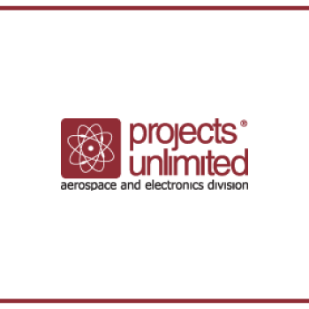 Projects Unlimited