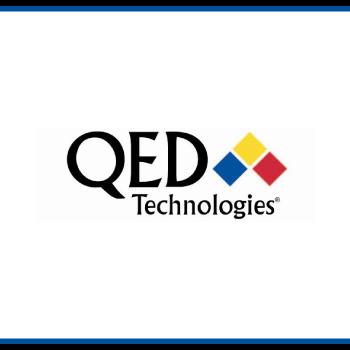 QED Technologies