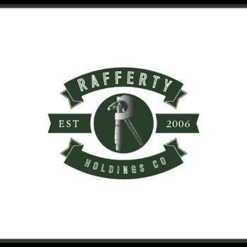 Rafferty Tool