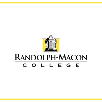 Randolf-Macon College