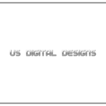 US Digital Design