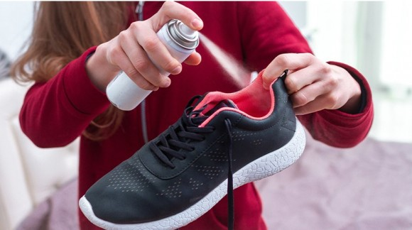 Why Disinfecting Footwear Should NOW Be on Your Radar for a Safer Workplace