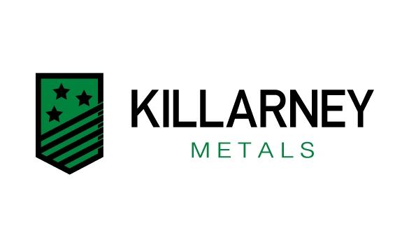 Big News from Killarney Metals!